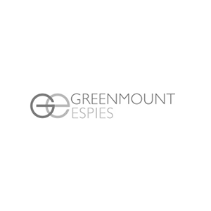 Greenmount Espies Ltd