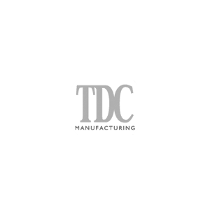 TDC Manufacturing