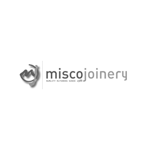 Misco Joinery Limited