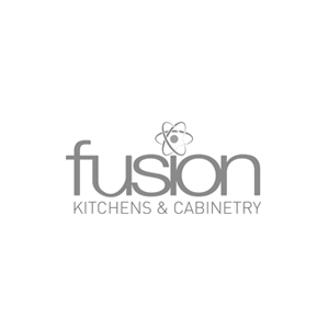 Fusion Kitchens & Cabinetry
