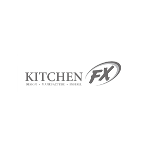 Kitchen FX